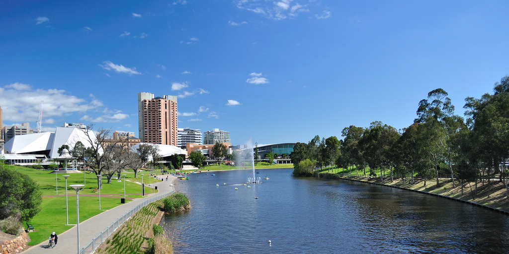 Moving In Adelaide? Check Out The Top Removals Companies