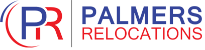 Palmers Relocations