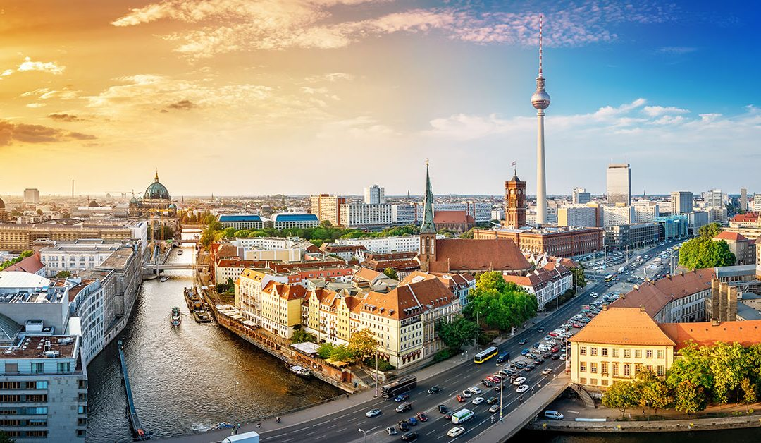 10 Things to Know When Moving to Germany
